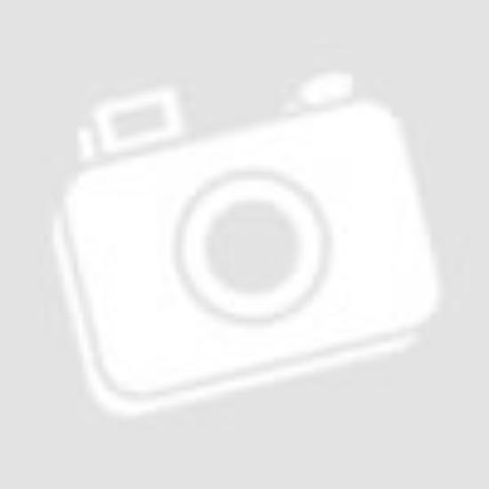 Ajtókitámasztó pár- lenvászon furoshiki kendőben